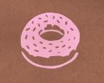 donut efecto visual terminación.jpeg